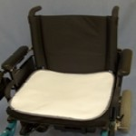 Wunderpad Chairpad AMW100