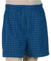 Dignity Men's Boxer Shorts HI30312