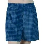 Dignity Men's Boxer Shorts for Incontinence