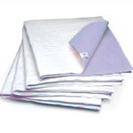 SILVERtouch Antimicrobial Underpads for Incontinence ML217010