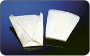 Manhood Absorbent Pouch MEN4200